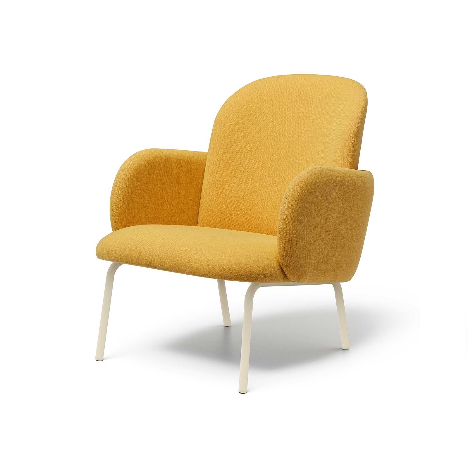 Dost (met afbeeldingen) Loungestoel