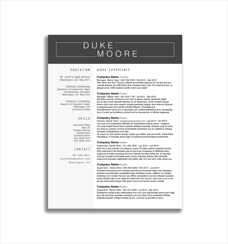 Professional Beautician Cv Format Resume Template Examples Good Resume Examples Best Resume Template