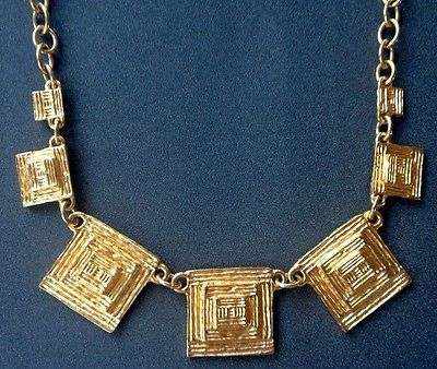 alahas real cln gold s bracelet mlvgdc authentic collection ebay on pawnable chinese