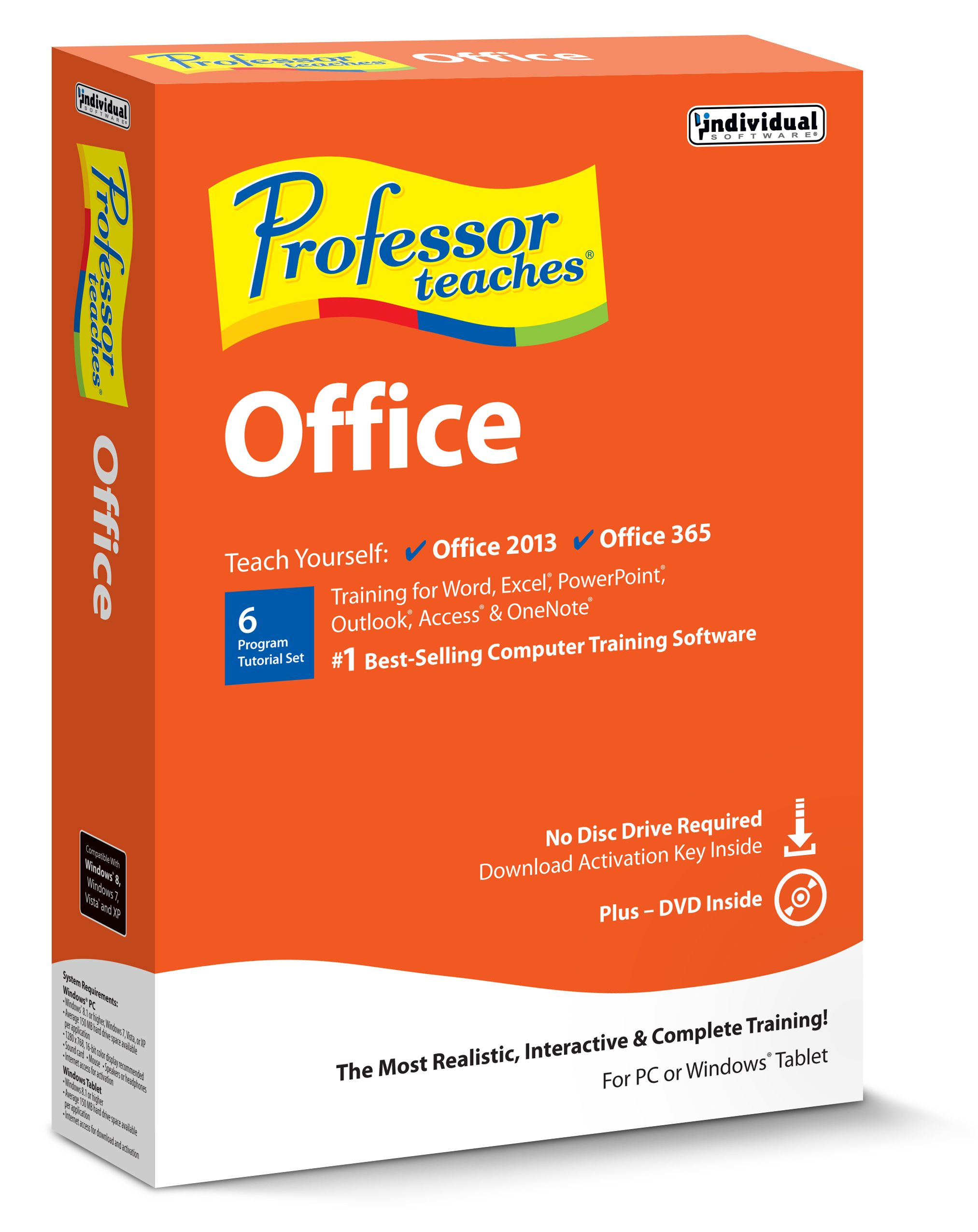 Learn microsoft office with professor teaches microsoft office learn microsoft office with professor teaches microsoft office 2013 and office 365 training all in baditri Images