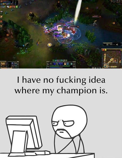 League of Legends problems | Funny Shit | League of legends memes