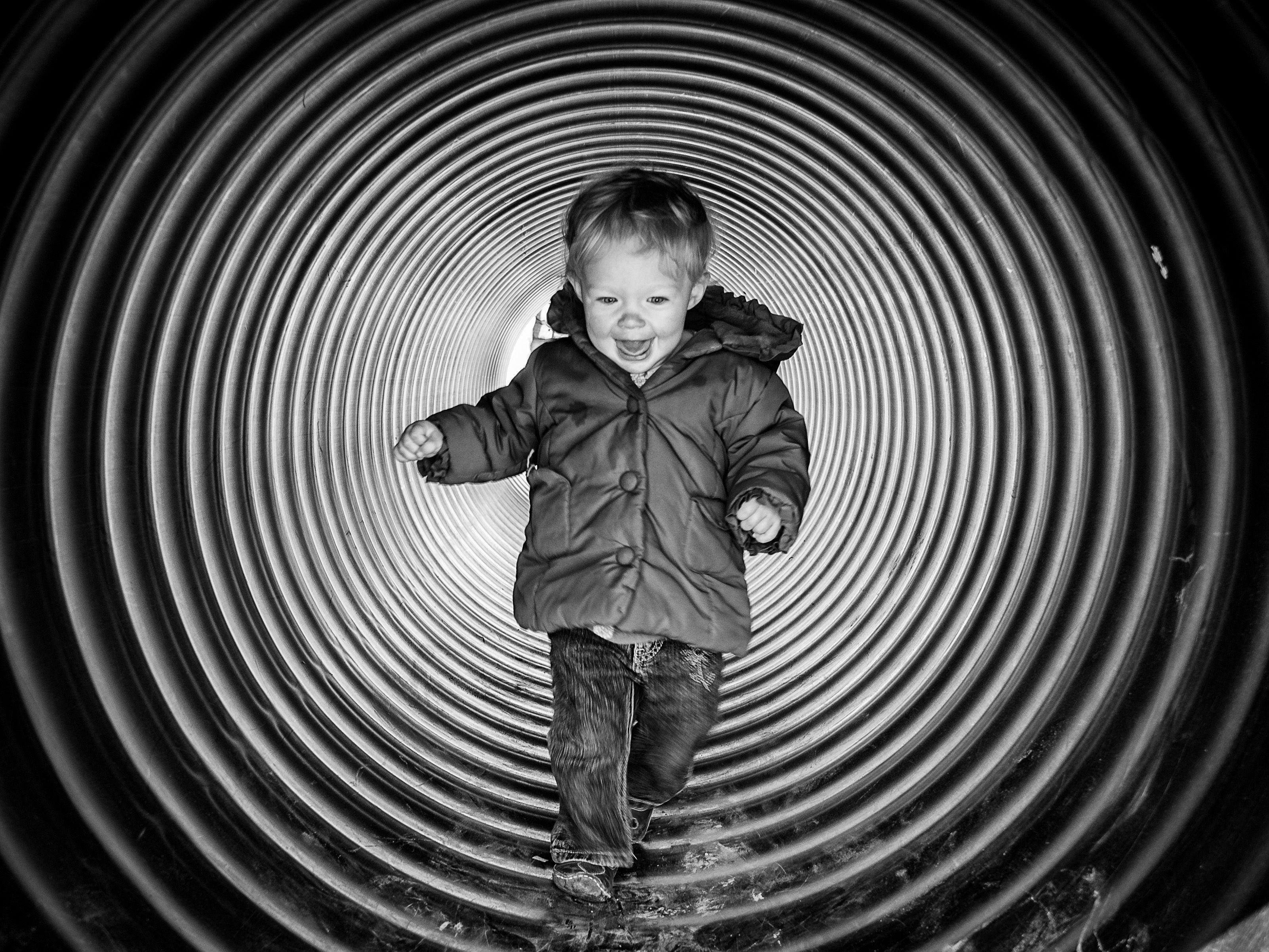 culvert playground - Google Search