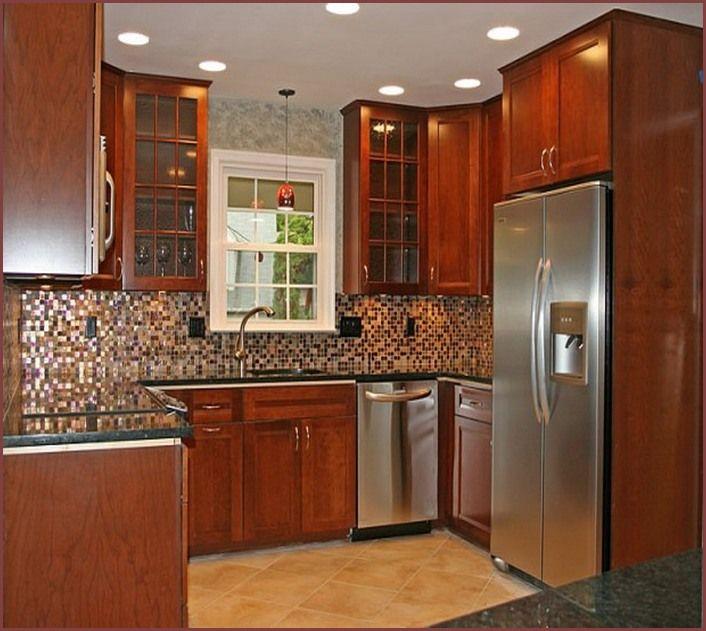 Preiswerte Küchenschränke Küchen Billige Küchenschränke ist ein ...