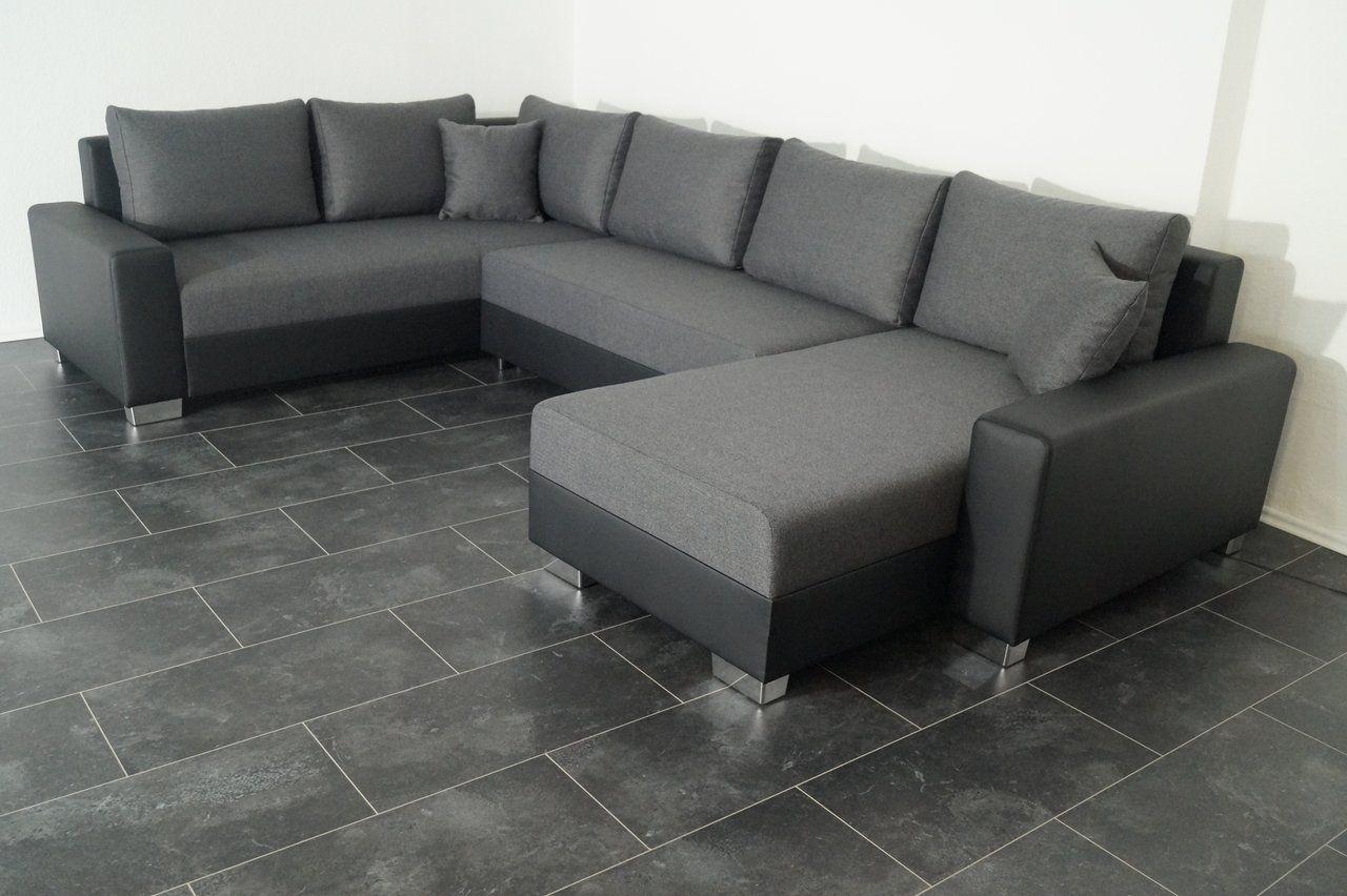 sofa lagerverkauf new arrivals in 2019 pinterest