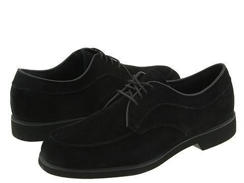 Hush Puppies Wayne Shoes Black Suede Men S Shoes Hush Puppies Mens Shoes Dress Shoes Men Hush Puppies Shoes