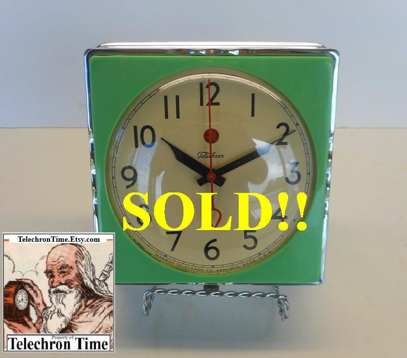 Pin On Clocks I Have Sold
