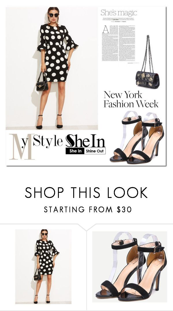 """""""Sheln 4"""" by binche ❤ liked on Polyvore featuring Nicole and vintage"""