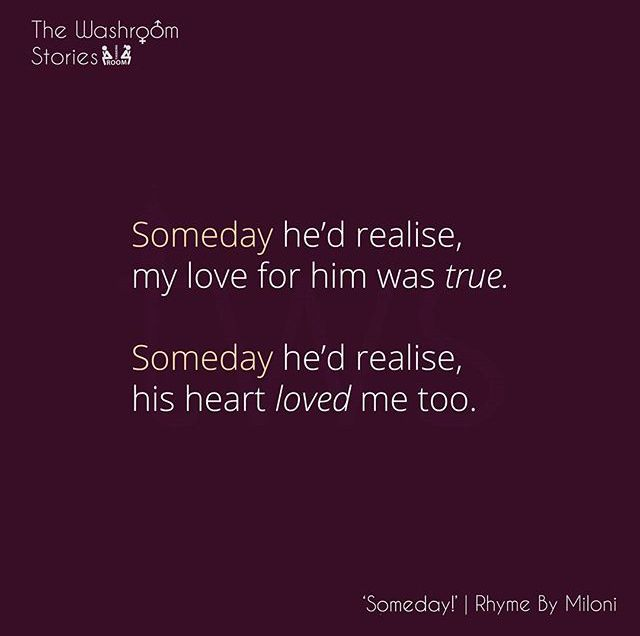 Yes, Atharva u will understand my love (praks) Heartfelt
