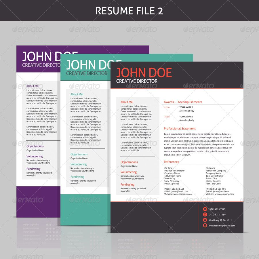 35+ Do you need a cover letter in 2021 inspirations