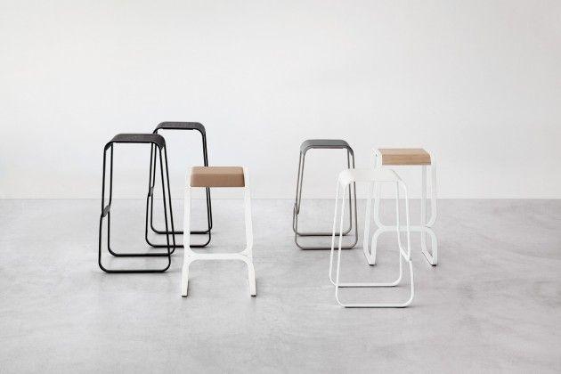 Bending Chair Google Keres 233 S Product Design