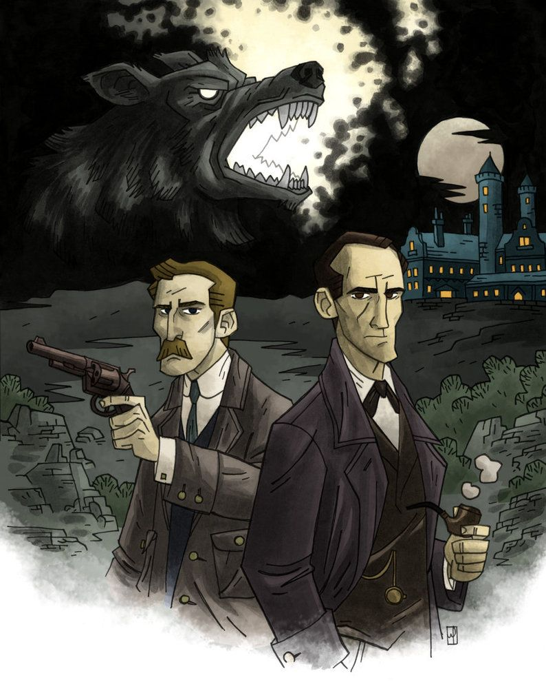 the hound of the baskervilles essay the hound of the baskerville  best images about bad wolf and elementary my dear 17 best images about bad wolf and