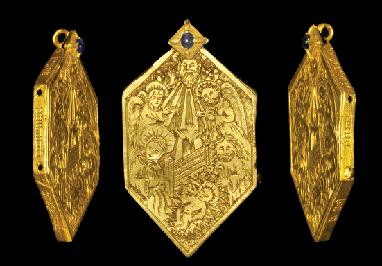 Nativity reliquary pendant 15th century ad antique jewelry 500 nativity reliquary pendant 15th century ad aloadofball Image collections