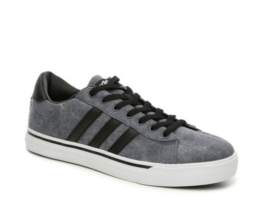 buy online 42e54 612b5 ... coupon for amazon 1ac2a 26998 adidas neo campus purple yellow mens men  neo cloudfoam super 28da4
