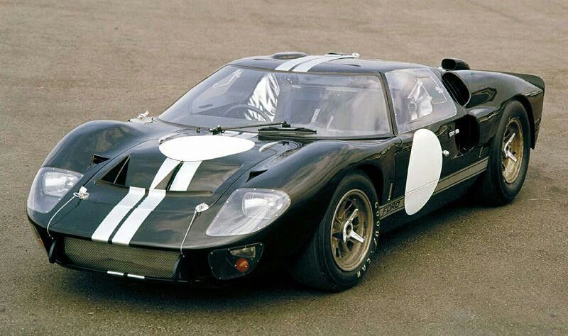 Pin By Ben Valdevarona On Ford Gt40 In 2020 Ford Gt40 Ford Gt