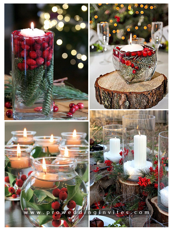 Music Choice Christmas 2020 Christmas Themed Wedding Is a Good Choice for Your Big Day in 2020