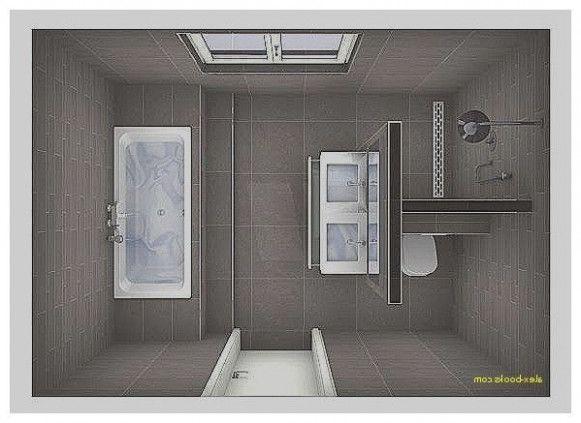 15 Momente Zum Erinnern Von Badezimmer Ideen 15 Qm Badezimmer Ideen Badgestaltung Bad Grundriss Badezimmer Grundriss