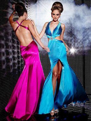 Formelle Kleider - DreamFlying http://www.dressshowcase.de/formelle ...
