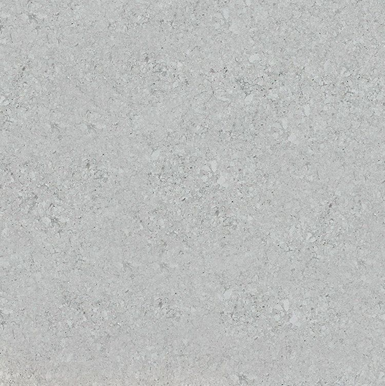 Pin By Genrose Stone Tile On Satinstone Grey Wall