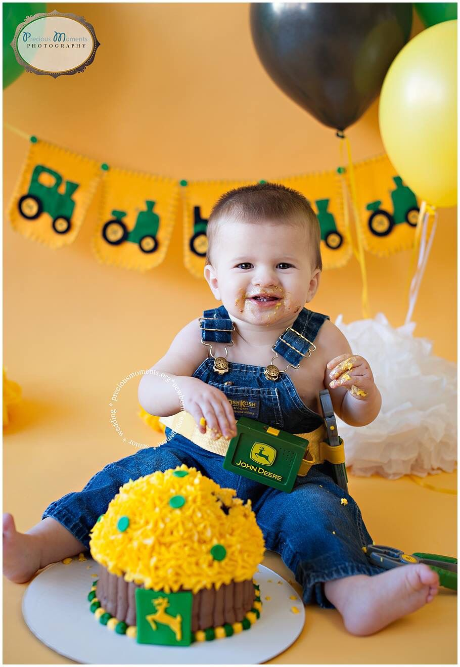 Pin On Precious Moments Photography