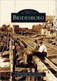 Bridesburg, Pennsylvania (Images of America Series)