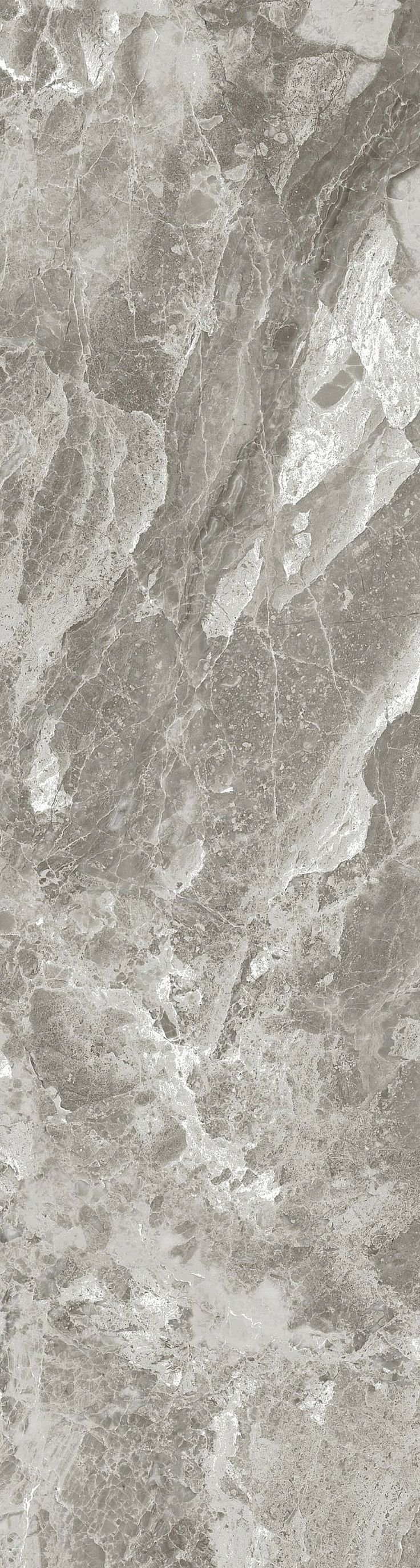 BARDIGLIETTO - CLASSIC Collection - Stone marble Tile Look
