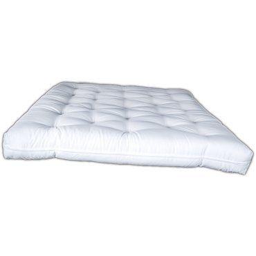 Mattress Luxury Cotton Foam Core