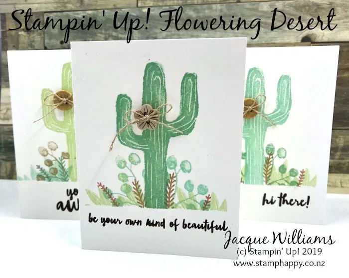 Pin by Cindy B on stamped items in 2020 Note cards