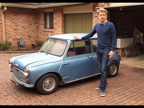 how to identify a 1965 1969 morris mini cooper s mk1 classicregister mini cooper s mini cars for sale mini cooper