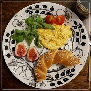 マルドロールさんのmyレシピブック | レシピブログ - 料理ブログのレシピ満載!