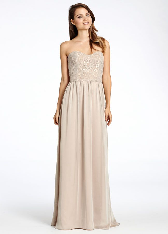 1000  images about Occasions Bridesmaid Dresses on Pinterest - Jim ...