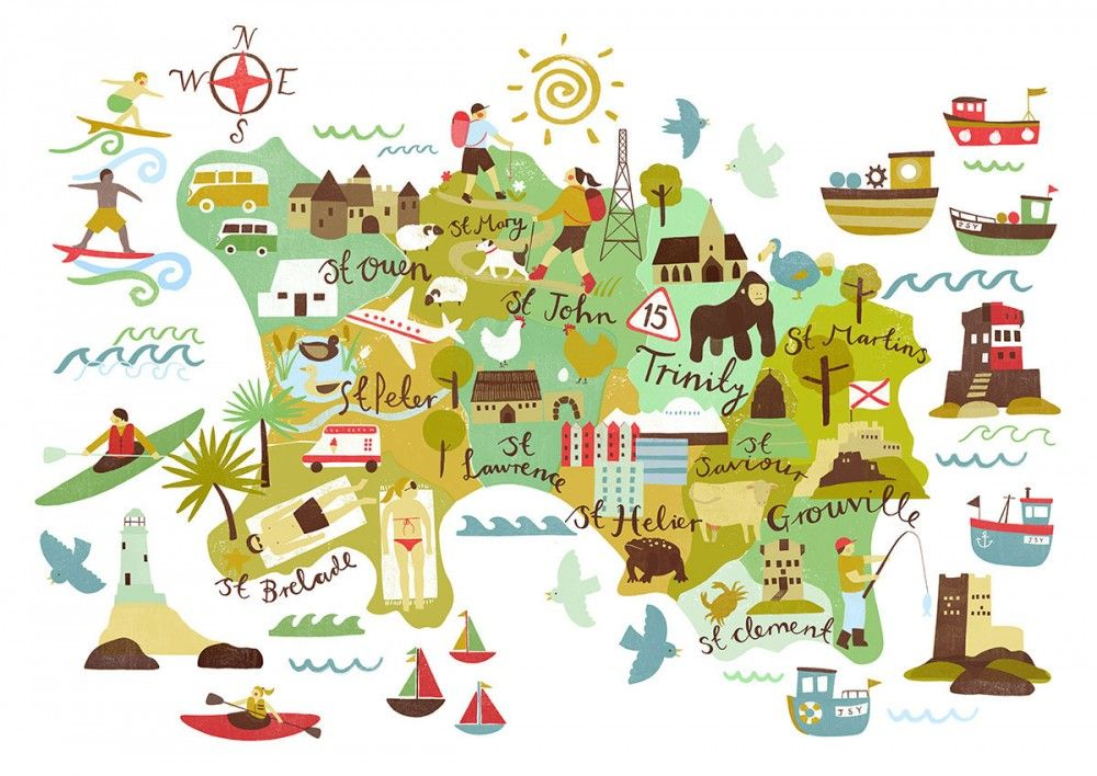 free wales travel guide pdf