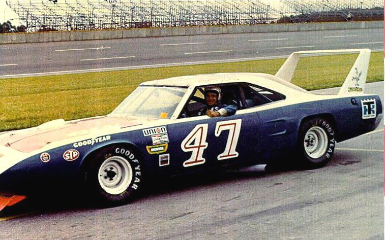 Ramo Scott at Michigan 1972 Cool old cars, Old race cars