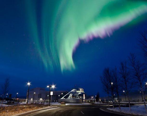 Northern Lights Hospital