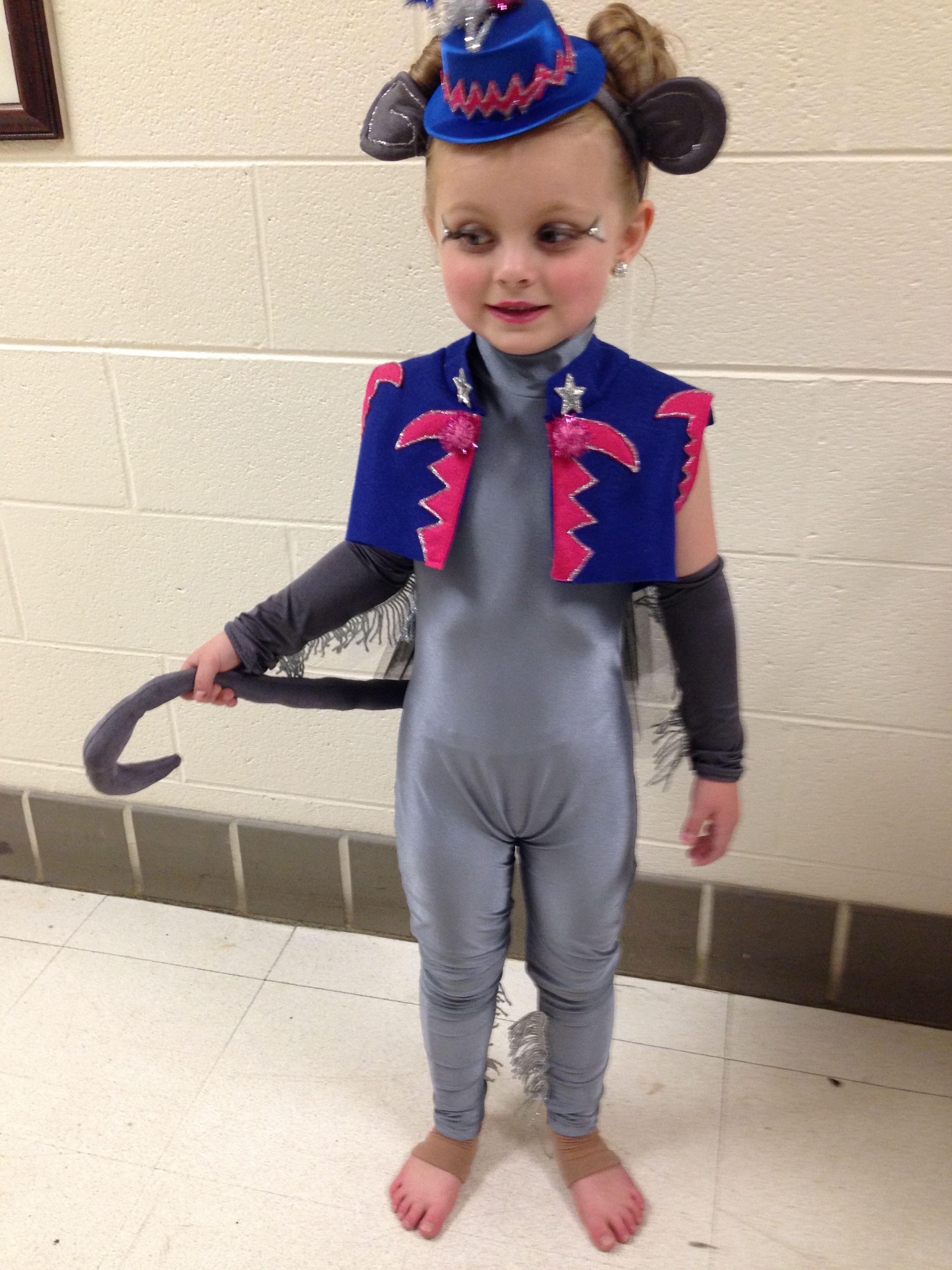 Flying monkey costume- Wizard of oz | costume stuff | Pinterest ...