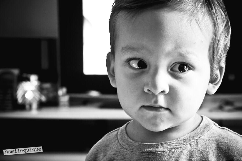 [InPhoto] Fearless toddler Gabriel  Photographysmilequique  #smilequique #toddlerboy #toddler #portraiture #portrait #photoshoot #creative #bwphotography #blackandwhitephoto #blackandwhitephotography #photography #renegadesofphotography