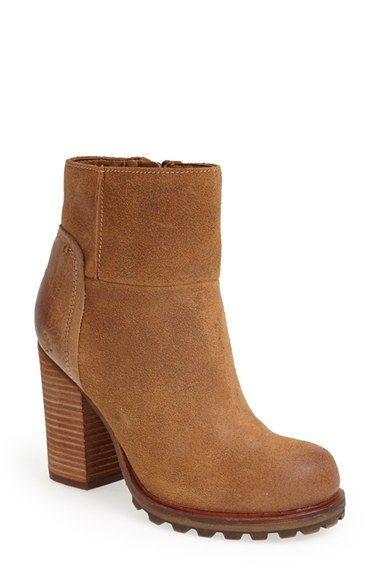 cc575a7fccaf21 Sam+Edelman+ Franklin +Boot+(Women)+available+at+ Nordstrom  110 ...