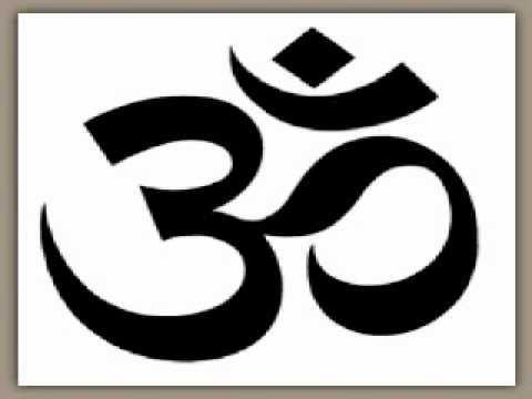 Guru Brahma Guru Vishnu Magical Mantra Mysticism And