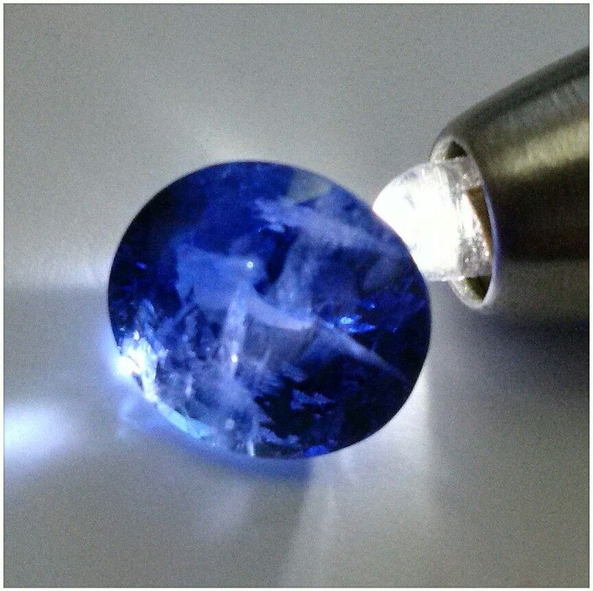 the part blue is sapphire for color blog best heat treating mardon jewelers ceylon what
