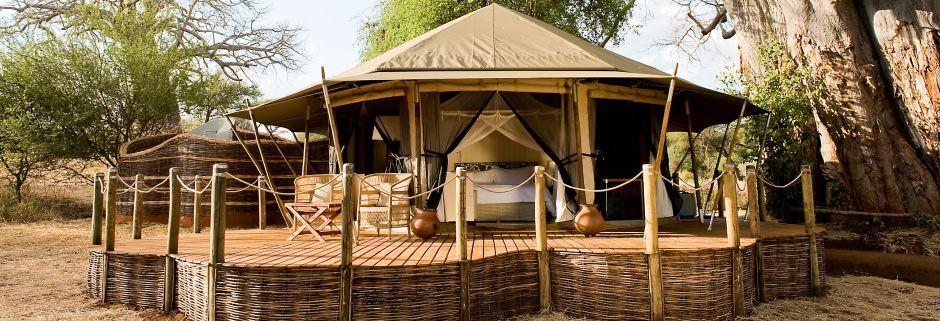 Luxury-tents-swala-luxury-safari.jpg 940×321 pixels & Luxury-tents-swala-luxury-safari.jpg 940×321 pixels | Cabins and ...