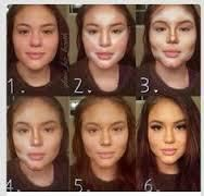 black mask, blackhead remover, black mask peel, facial treatment, deep cleansing peel off, facial makeup, facial makeup tutorial, makeup, facial makeup kit, facial makeup remover, facial makeup brushes