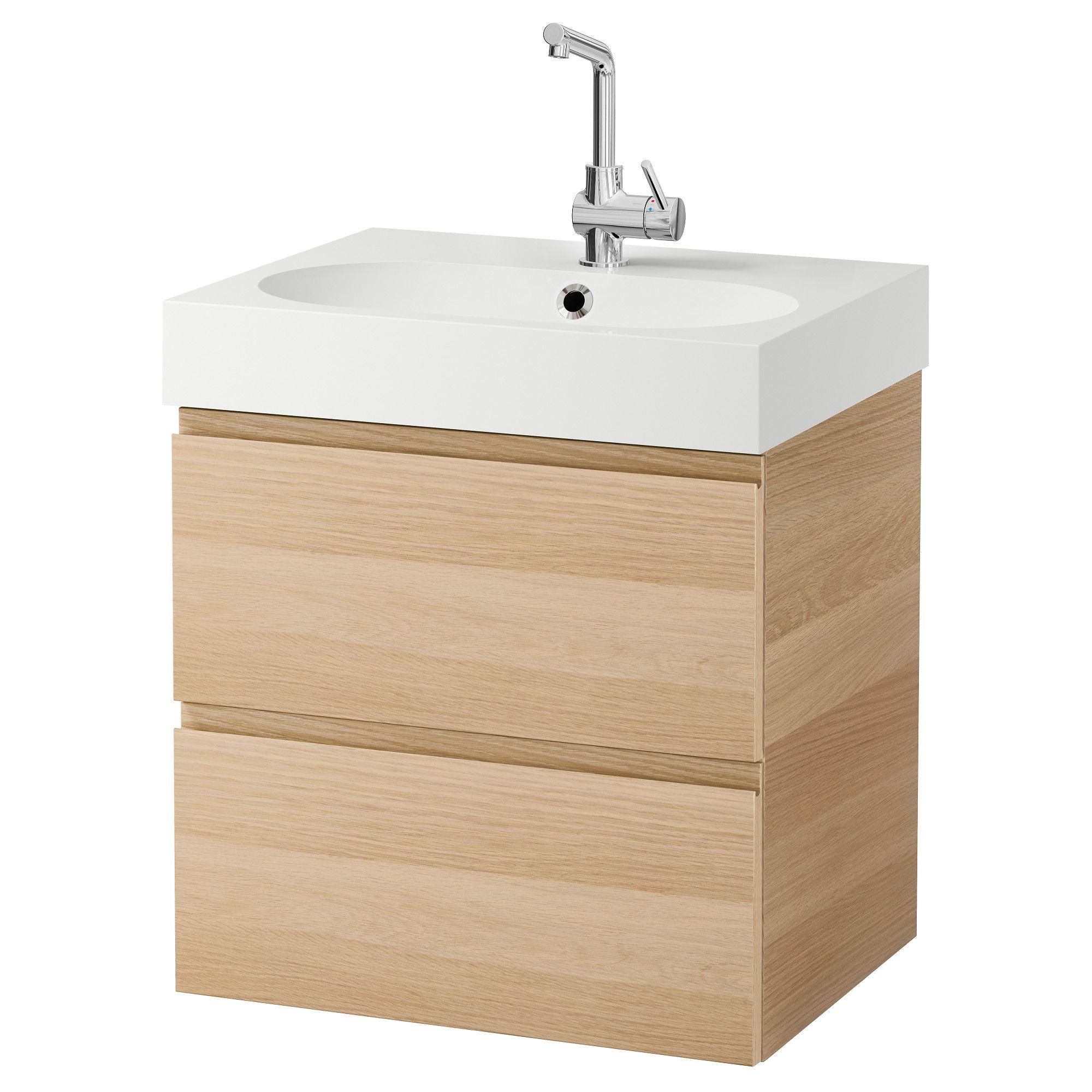 Australia Waschbeckenschrank Ikea Badezimmer Ikea Godmorgon