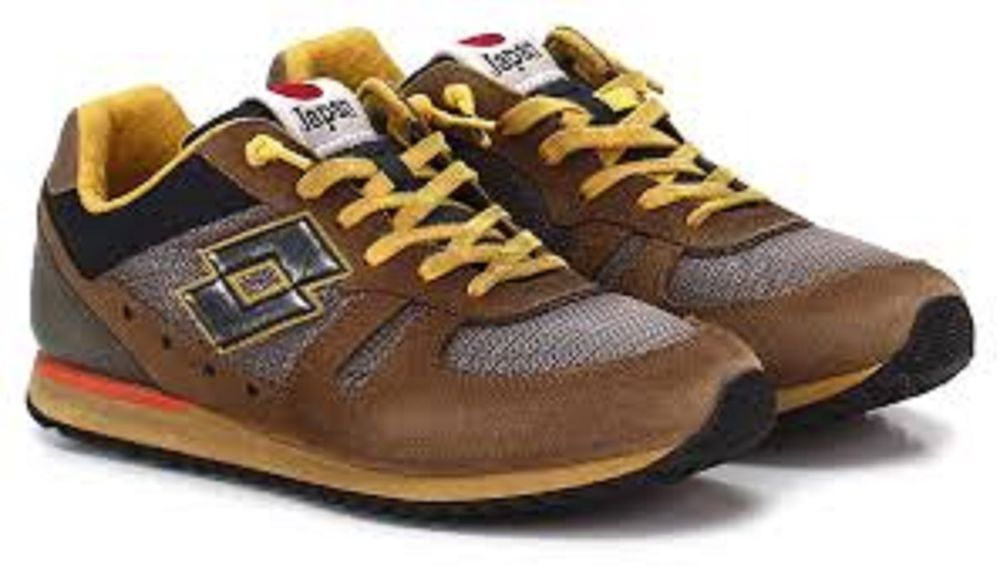 scarpe uomo new balance 45