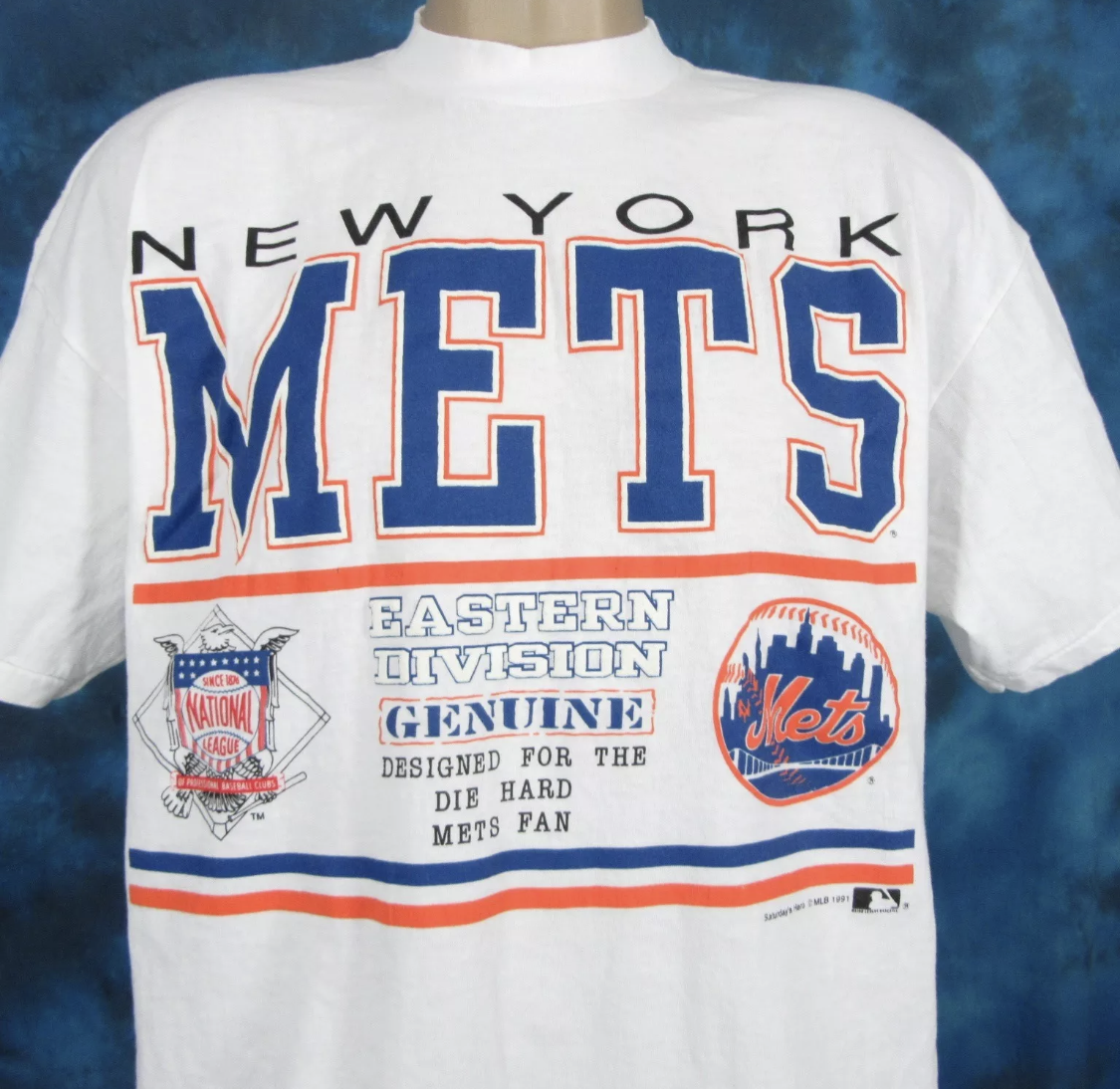 Pin By City Grit Nyc On Mlb Graphics Graphic Tees Tees Tops