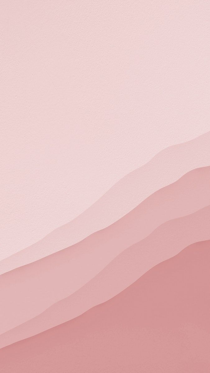 Download free illustration of Abstract light pink wallpaper background -   19 beauty Wallpaper lights ideas