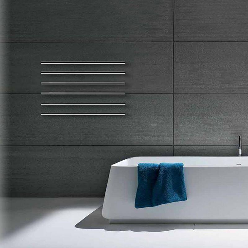 Pin Von Schwenk Auf Bathroom Tolle Badezimmer Badezimmer Badezimmer Klein