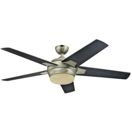 Home Ceiling Fan Fan Led Light Kits