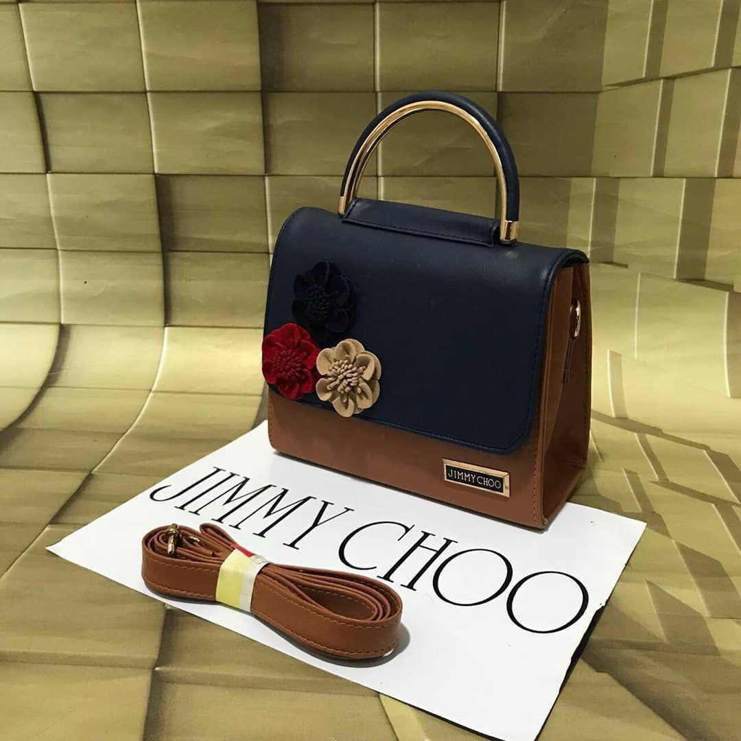 9d81f946a9f1   Jimmy choo sling bag   Price   1099 -  fashion  style  stylish  love   socialenvy  PleaseForgiveMe  me  cute  photooftheday  nails  hair…
