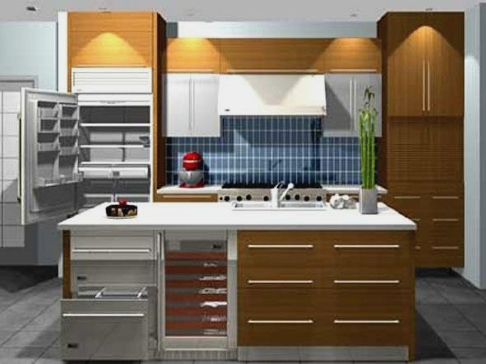 Uncategorized Kitchen Design On Line kitchen design on line httptoples xyz12201607kitchen xyz12201607kitchen