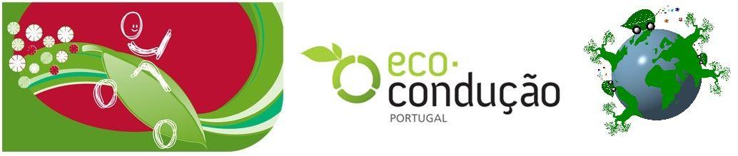 Trendy Mind // Trendy Wheels nº 31: É Um (Bom) Eco-Condutor? // Fotos: Eco-Condução Portugal