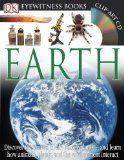 Eyewitness : Earth | 4-9-14
